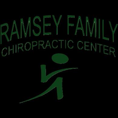 Ramsey Chiropractic